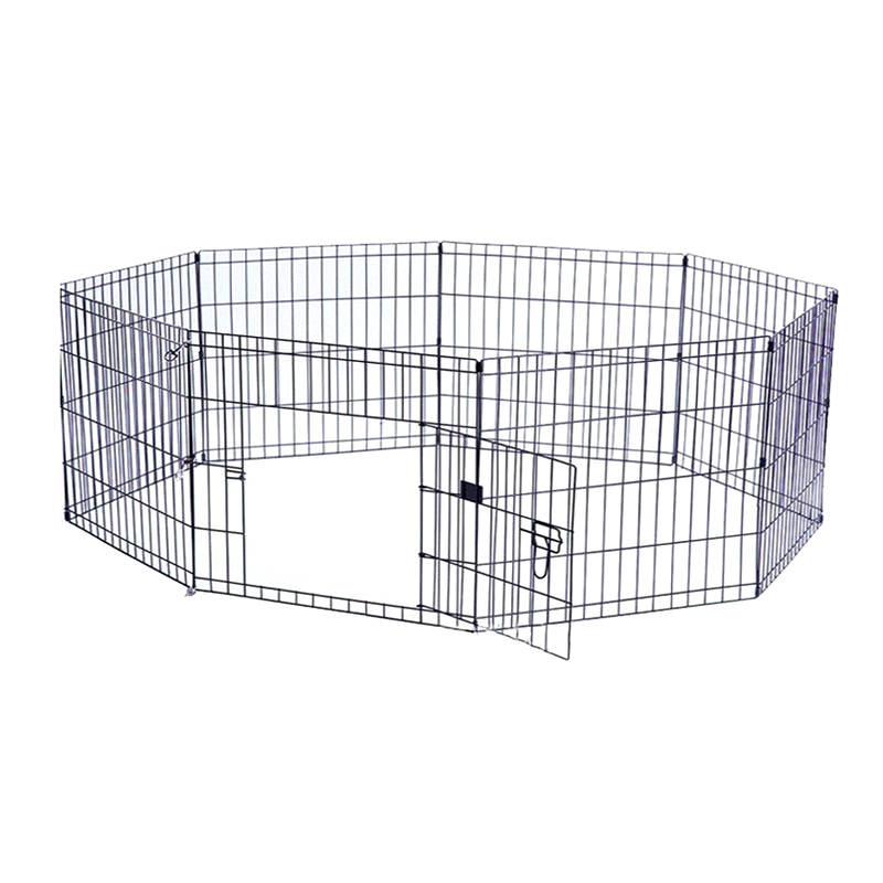 professional customized outdoor dog playpen