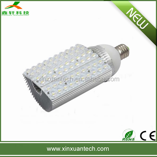Top quality and very cheap led street light 60w price from china factory