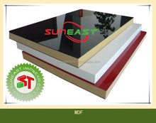 kitchen mdf,mdf decorative boards,mdf wall covering