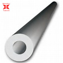 High Quality 304 stainless steel hollow bar/profile Factory