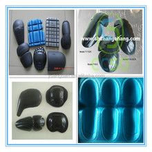 volleyball knee pads/Sports safety gear