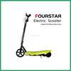 Kid's gift funny electric scooter CE,EN71,ROHS