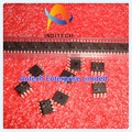 New and original Microcontroller PIC12F1822-I/SN