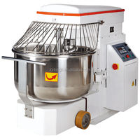 VFM-75st Commercial dough mixer for kneading machine