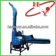 Agriculture Motor operated Chaff Cutter machine for cutting cron stalks/straw
