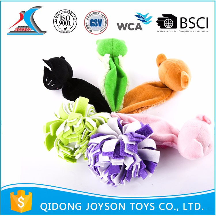 2017 Newest Promotional Dog Toy