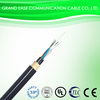 optical fiber cable prices ADSS foshan fiber optic