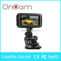 $11 only GS8000L High quality 1080P hd new Car dvr video recorder,Car camera recorder