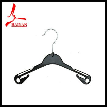how to make mini coat hangers