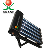 Mini Pressurized Solar Water Heater