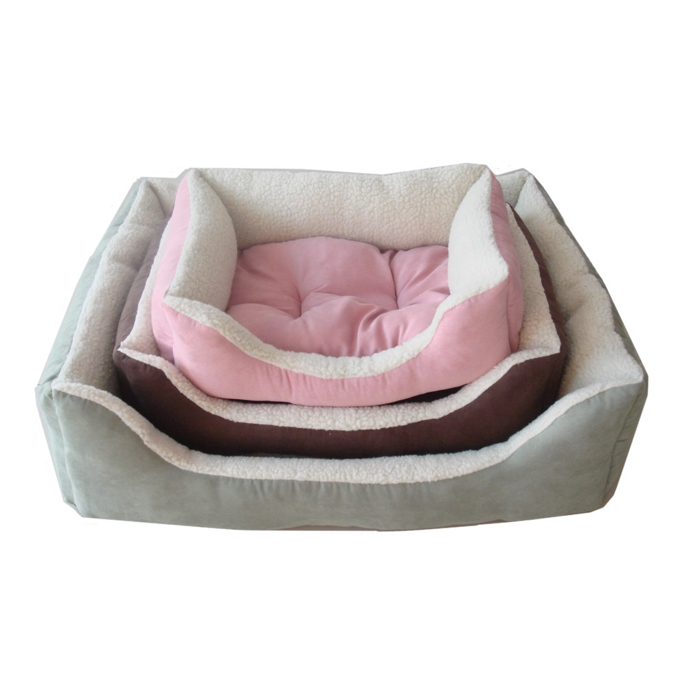 Brand New Wholesale Dog Beds