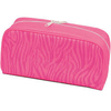 2016Hot small cosmetic makeup toiletry bag