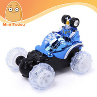 remote control dump truck for kids cars for sale