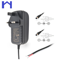 24w gift led lamp ac/dc adapter power supply for massage chair ac dc adapter 24v 1a