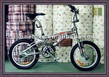 20INCH FASHION HOT SELLING BMX-Freestyle Bike/BMX BIKE BICYCLE/BMX