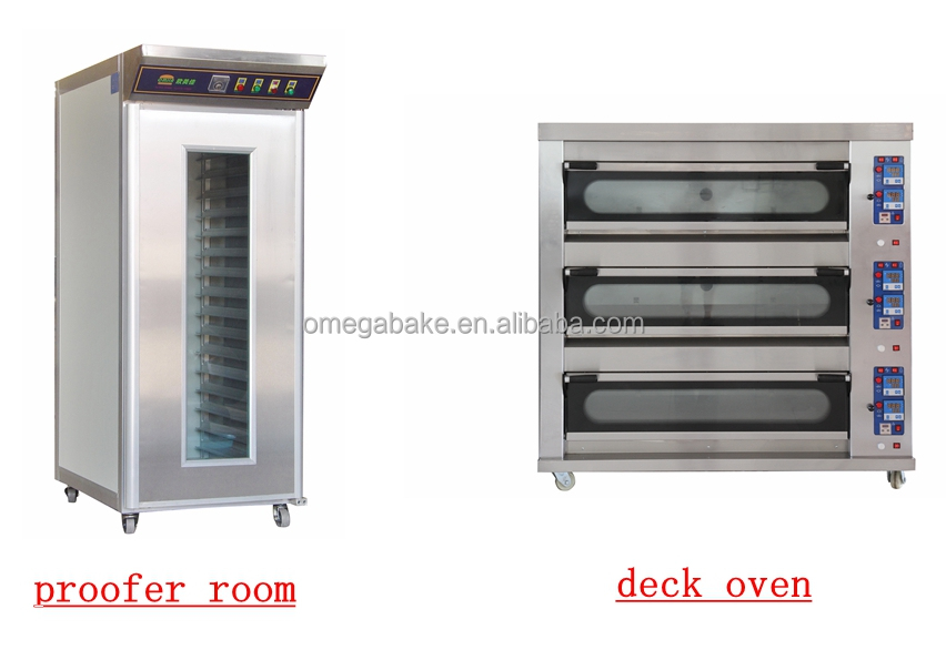 Omega Bakery And Confectionery Equipment Mixer Divider