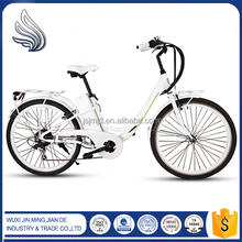 2016 Newest design electric bicycle dirt bikes for hot selling