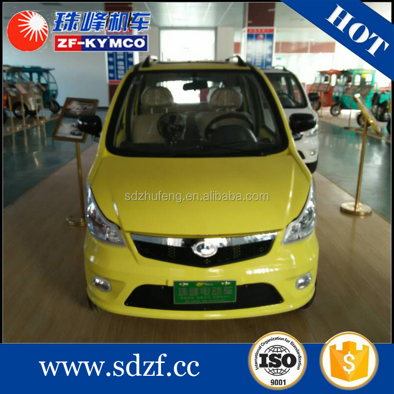 automatic pickups lhd tricycle conversion girl vehicles