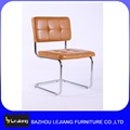 alibaba chairs chair furniture
