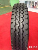 Truck and bus tyre(TBR tire ) manufacture made in china lionstone brand -315/80R22.5-20PR