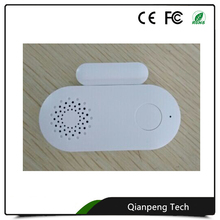 Wholesale Cheapest Price Standalone Independent car door alarms amazon sensor