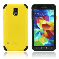 for Samsung Galaxy S5 water proof and shockproof mobile phone case