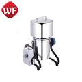 4500W professional electric spice grinder