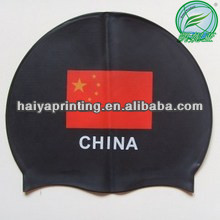 textile screen printing type swimsuit transparent printing ink/paste for base printing