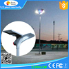 Best selling hot chinese product solar outdoor lighting solar led street light, solar light, solar lantern with 50w solar panel
