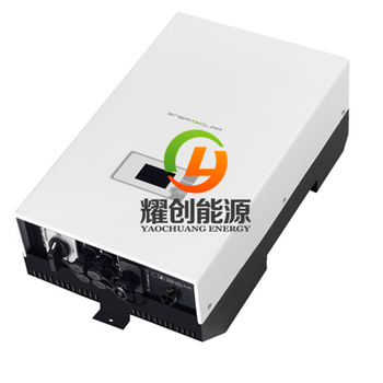 inverter 12v 220v 10000w for solar water pump