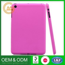 2016 Hot Selling Wholesale Custom Best Quality Custom Design Shockproof 8 Inch Case For Tablet