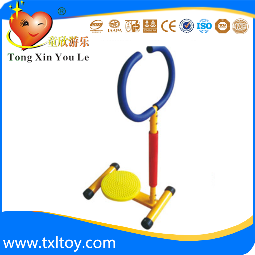 Outdoor exercise machines outdoor training equipment where to buy gym equipment