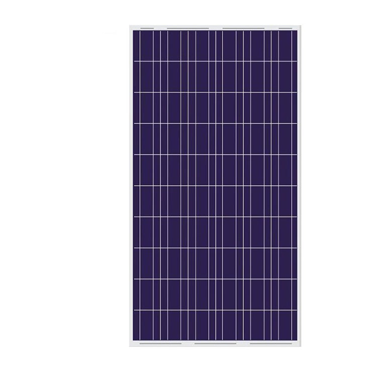 shenzhen photovoltaic small PET laminated PV solar panel module