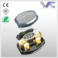 Hot Sales LED Display AFS Mini