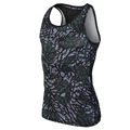 Men Tank Top Polyester Fashion Butterfly Net Breathable Fitness Women Tank Top Sleeveless Men Bodybuilding Vest Fitness Clothing