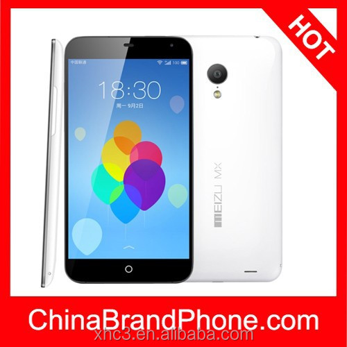 One-year Warranty Dropshipping High Quality 5.1 inch 3G Android 4.2 Smart Phone, Exynos 5410 1.6GHz 8 Core