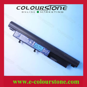 New 6CELL Compatible Laptop Battery For Acer Aspire 4810T 3810T 5810T AS09D36 Series 11.1V 5600mAh