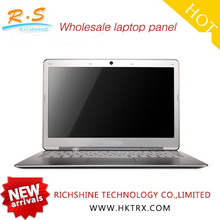 13.3 inch laptop lcd panel for Acer S3 upper part