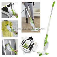 as seen on tv Multi-purpose steam cleaner cleaner/magic mop as seen on tv