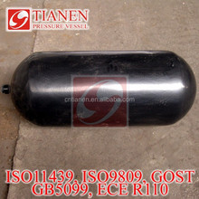 CNG cylinder , CNG Tank for Vehicle, CNG gas cylinder