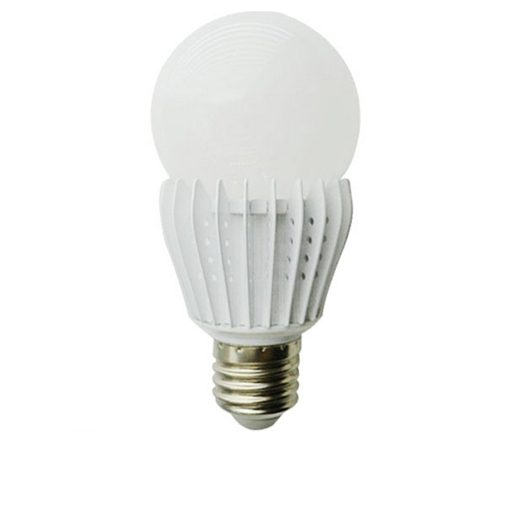 18w led light bulbs wall lamp parts
