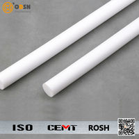 Pure and trustable teflon rod price