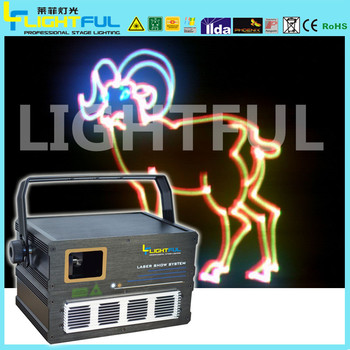1w programmable laser light holographic projector laser. Black Bedroom Furniture Sets. Home Design Ideas