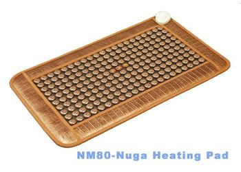NM-80 Nuga Heating Pad