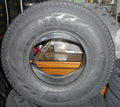 400-8 CEAT motorcycle tyre 4.00-8