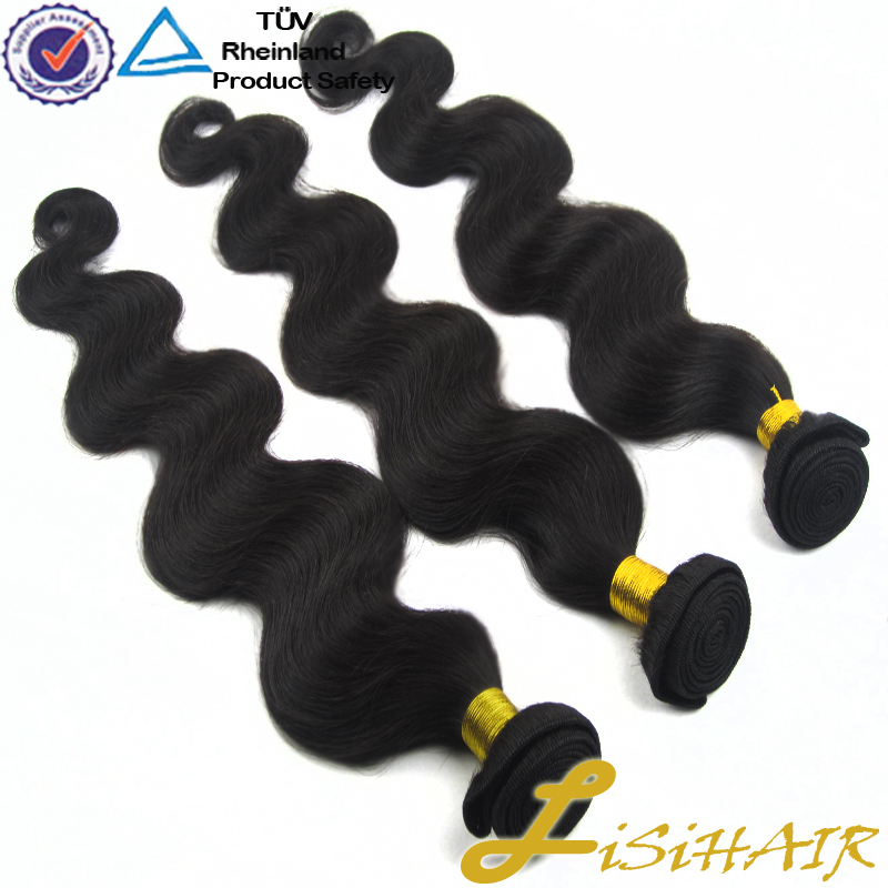 large stock skin weft indian tape hair 22 inch human hair weave extension Indian Human Hair weft