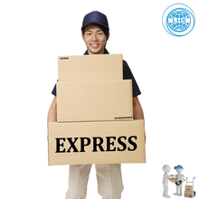 cheap FedEx/DHL/UPS alibaba express Service From China To USA UK