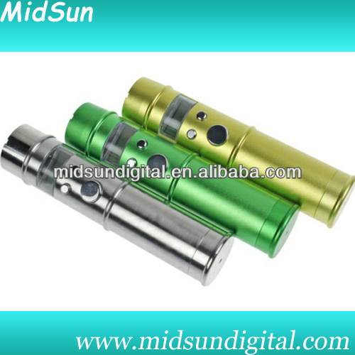 electronic smoking vapor cigarette,atomizer t2 electronic cigarette wholesale,electronic cigarette