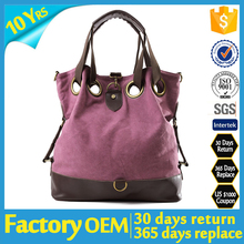 2016 lady girls woman 2015 women bags