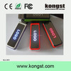 Sales Promotion!High speed custom logo usb 2.0 driver led light usb flash drive made in China usb factory